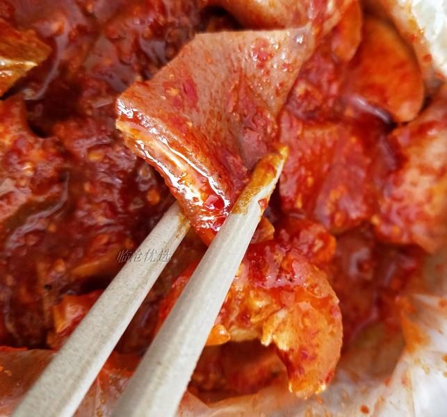 初八发货临沧特产酸肉傣族腌酸肉云南临沧特色酸肉猪头肉