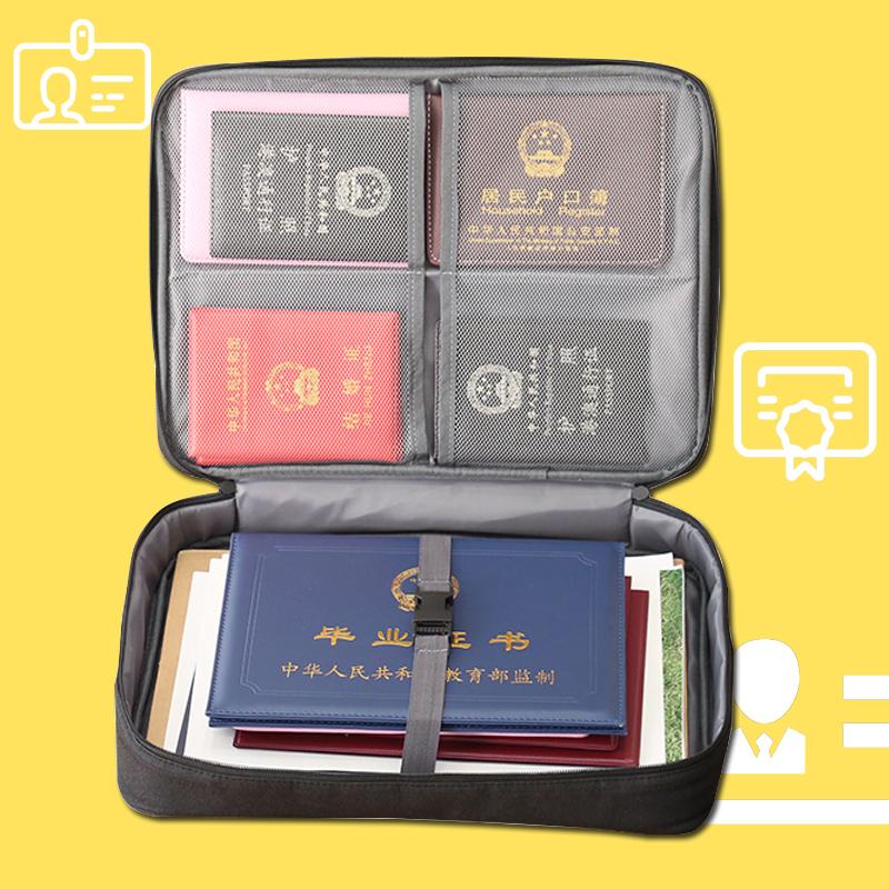 Ящики для хранения / Пластиковые комоды / Тканевые шкафы Артикул 593854666615