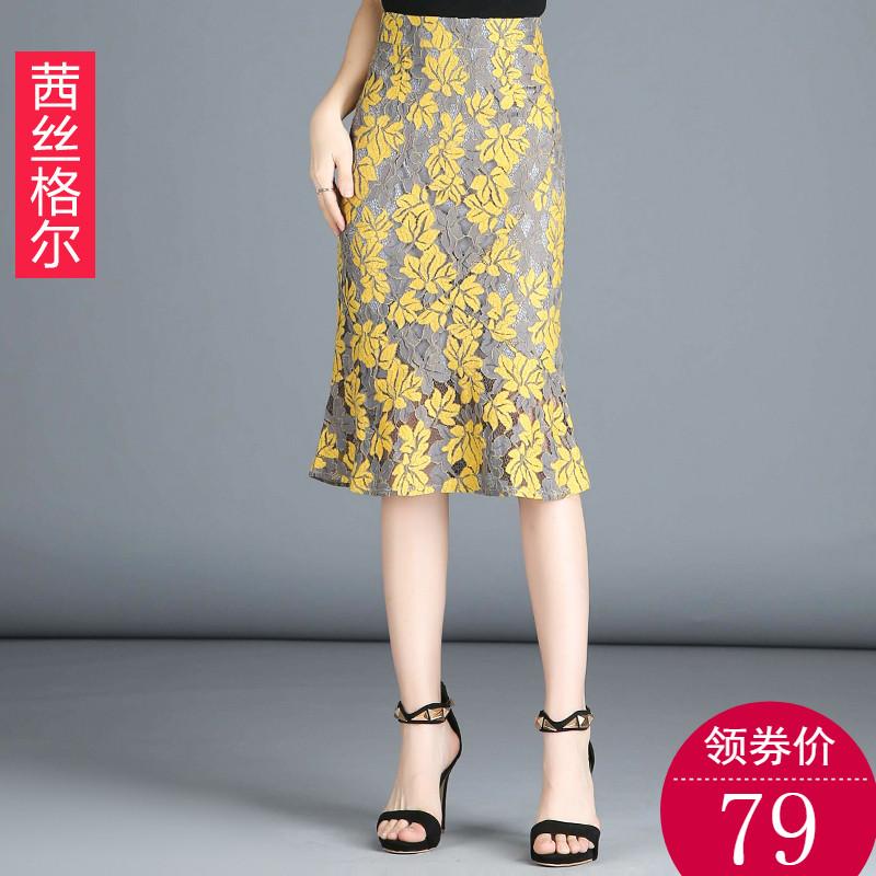 夏季黑色包裙