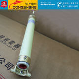East 10KV drop-type fuse RW11-10/100A outdoor AC high voltage drop fuse for spot