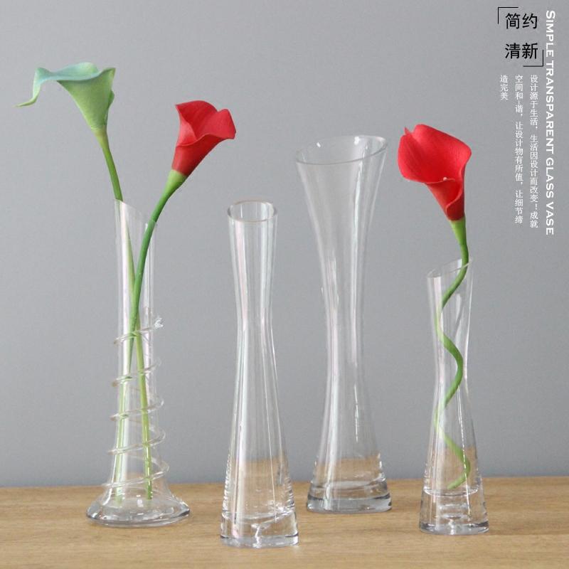 餐桌花瓶 雏菊