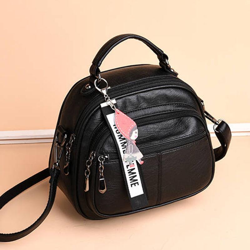 Женские сумки из кожзама Артикул 594159447193