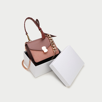 CHETOES&KAITH Small bag female small CK3-201 love bag butterfly knot chain female packets shoulder crossbody bag