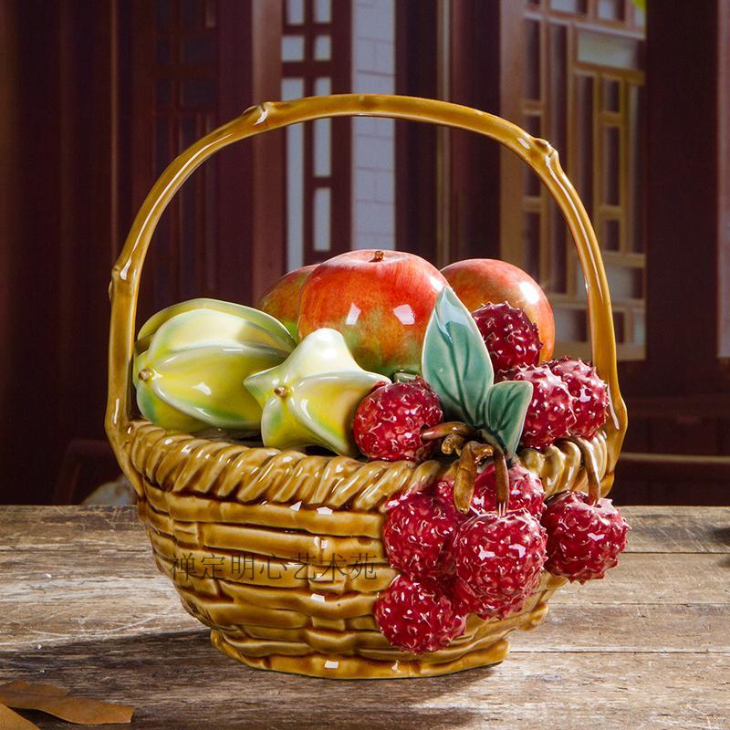 Украшения для дома / Декоративные товары Артикул 562630606352