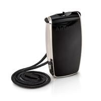 美国爱塔梅尔AirTamer随身个人便携式负离子空气净化器防雾霾A320