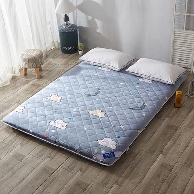 榻榻米床垫床褥全棉品牌排行榜