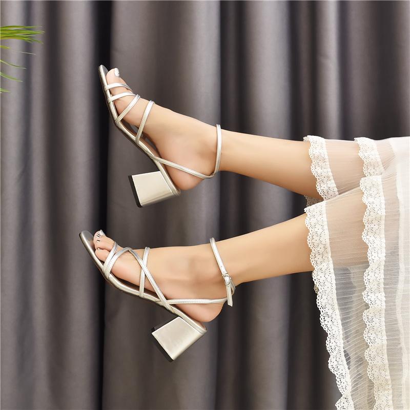 Женская обувь Артикул 590788232452