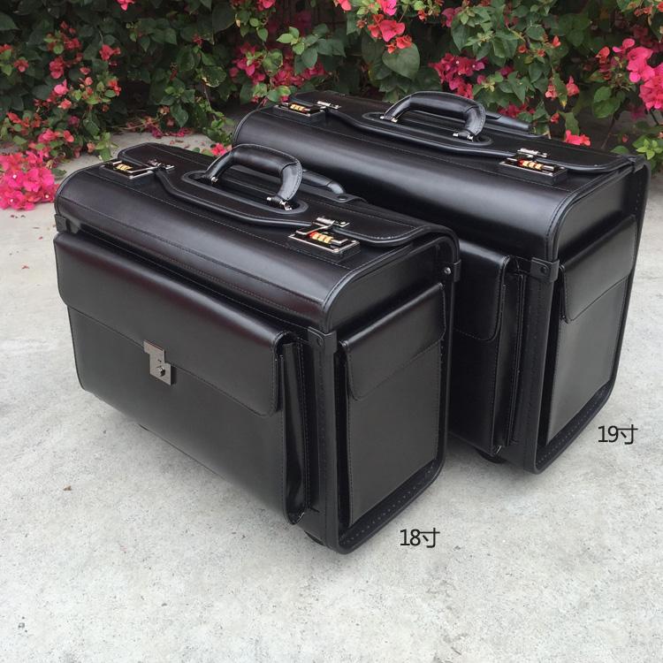 Небольшие дорожные сумки Артикул 566071690718