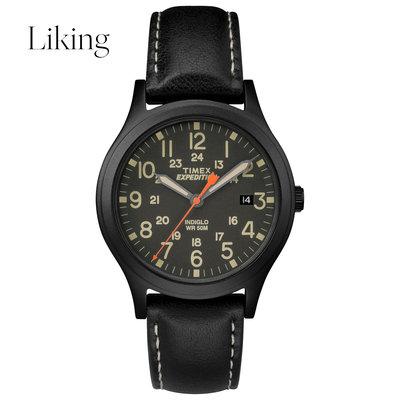 手表timex