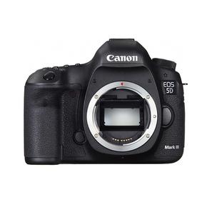 【拆机版】佳能 数码 单反相机 5D Mark 3 佳能5D3 5DIII 单机