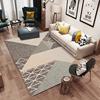 欧美风格地毯