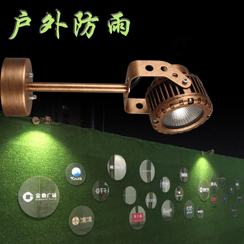 Встраиваемые точечные светильники / Прожектора Артикул 534892818857