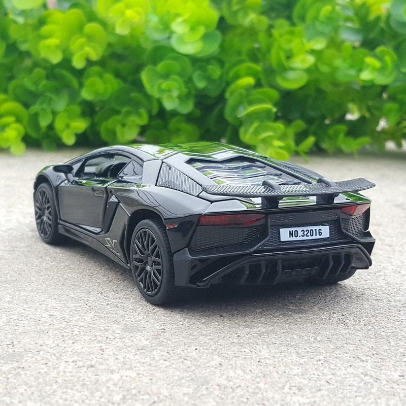 合金汽力小汽车玩具迷你回车模型儿车模型可开门车车模型摆件