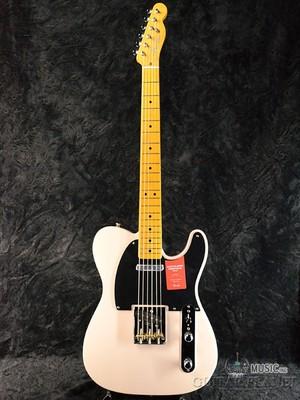 电吉他tele