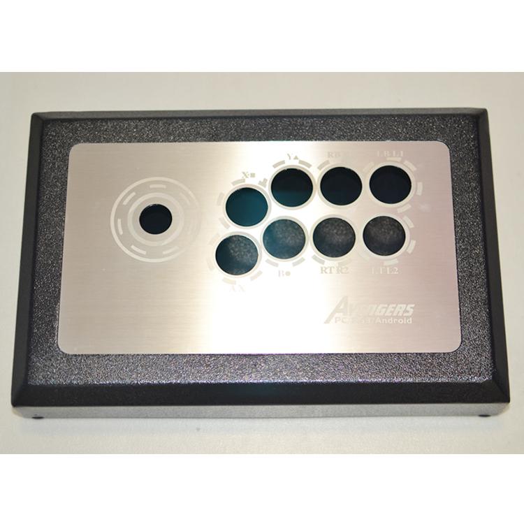 Джойстики для игровых автоматов Артикул 574140569271