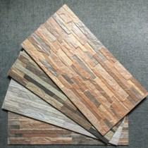 800x800灰色客厅地砖哑光防滑复古工业风瓷砖600x600水泥砖仿古砖
