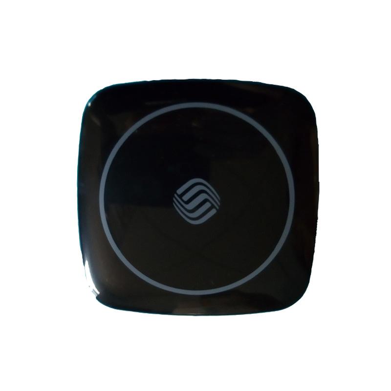 魔百和咪咕盒子MGV2000三网通wifi 网络电视家用4K高清智能机顶盒