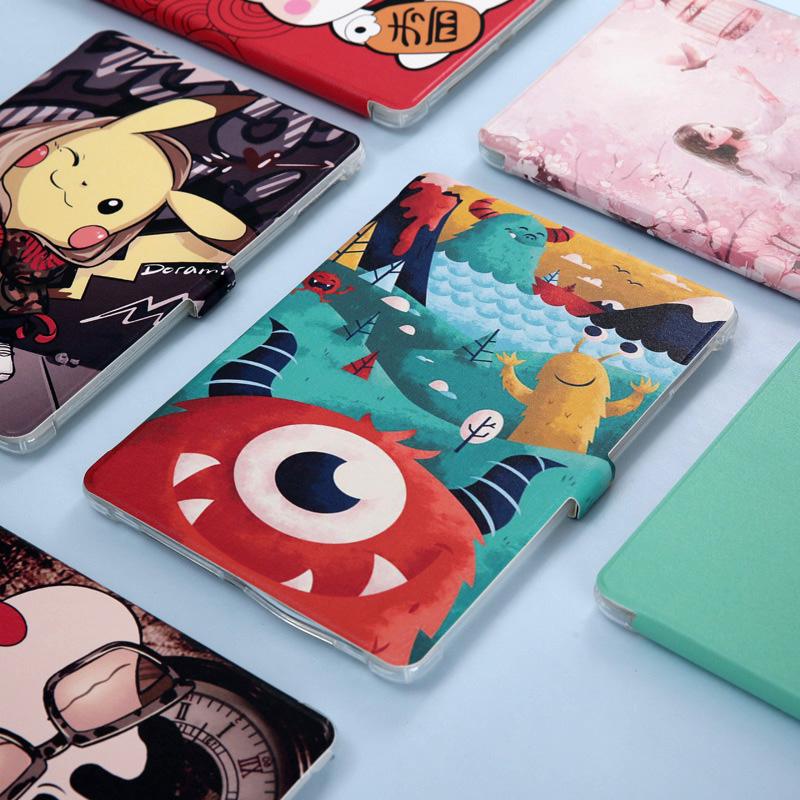 老款ipad4保护套iPad2皮套a1395硅胶防摔壳子爱派的3代新款卡通苹果平板电脑拍ipad3全包1458外壳9.7英寸超薄