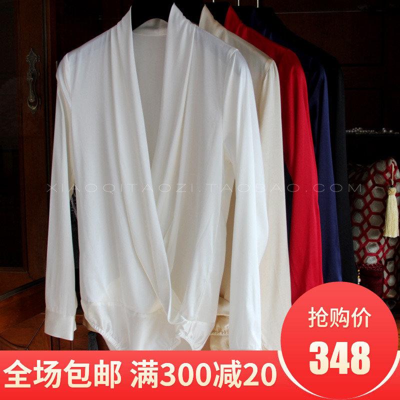 Рубашки детские Артикул 585463673234