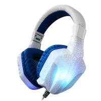 Canleen/佳合 CT-820 desktop computer headset headset esports game Internet cafe voice headset