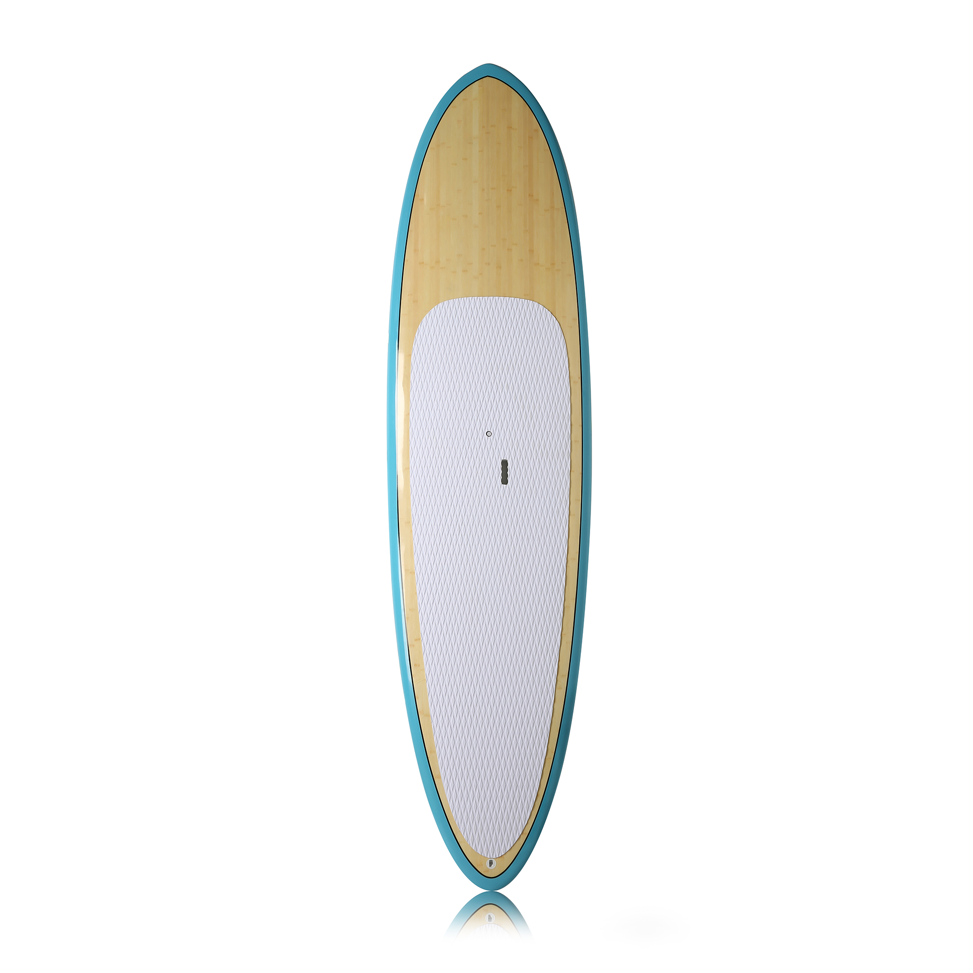 Доски для серфинга Артикул 567712335317