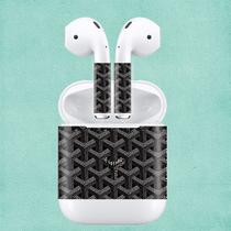 耳机套防丢线防掉挂绳配件iPhone7无线蓝牙耳机防丢绳airpods苹果
