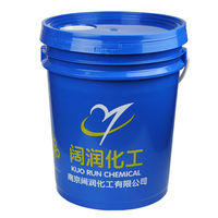 Antirust oil metal dehydration antirust oil steel thin layer maintenance oil sealant household waterborne rust inhibitor