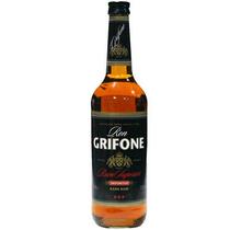 正品洋酒鸡尾酒烘培摩根船长金朗姆酒英国原装进口