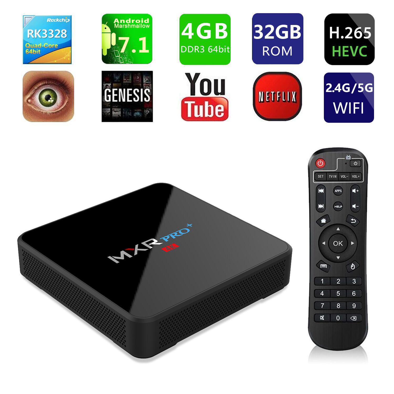 Модемы / IP телевидение Артикул 597521062201