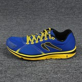 Newton Newton Iron Triathlon Shoes Light Breathable Long Run Sneakers 47 48 49 Large Size Shoes