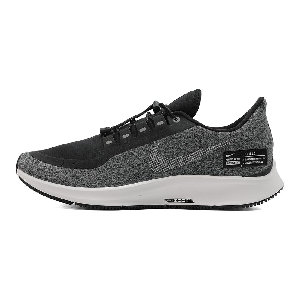 耐克男子PEGASUS 35气垫休闲运动跑步鞋AA1643-001