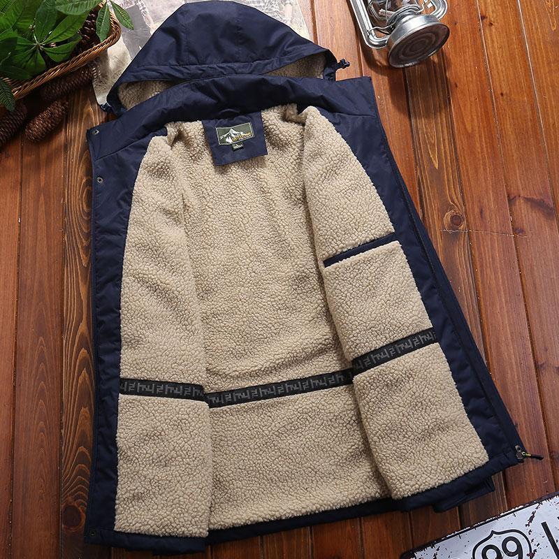 Спортивные куртки / Пуховики Артикул 577218190351