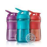 Genuine Blender bottle sports 20 oz. shaker cup protein powder shake glass cup spot package