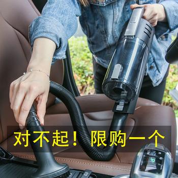尤利特强力大功率无线手持专用家汽车用