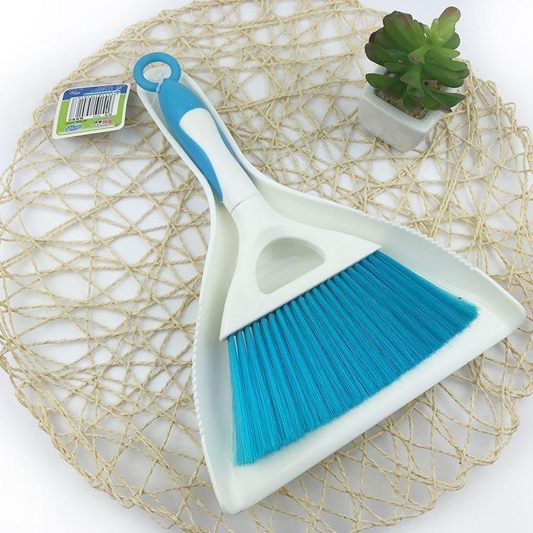 短手持新品other其他汽车打扫卫生用品扫床清扫矬子便携扫把毛毯