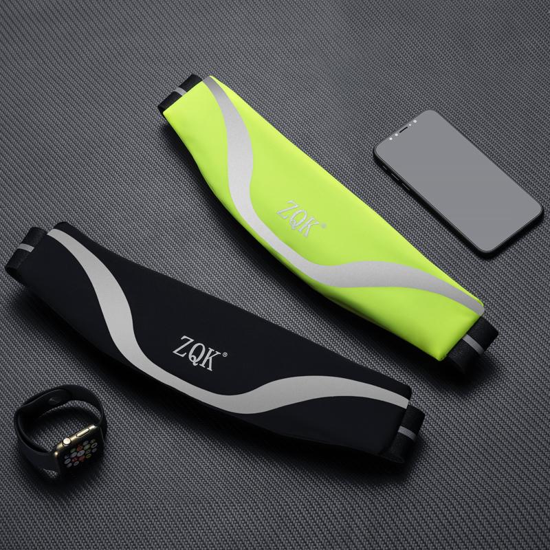 ZQKyaobao-2018920跑步机