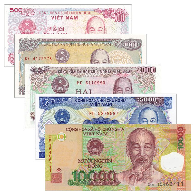 Иностранные монеты Артикул 597602018922