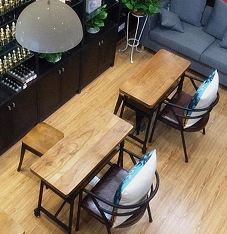 Маникюрные столы для салонов Артикул 595269984973