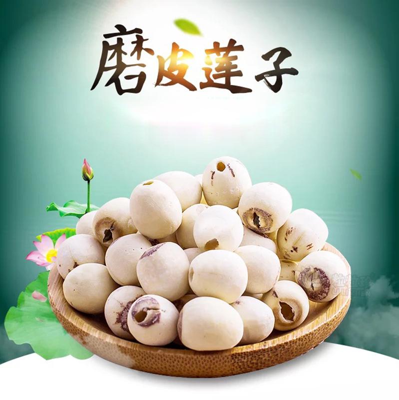 【18.2.26值得买】福利,淘宝天猫白菜价商品汇总