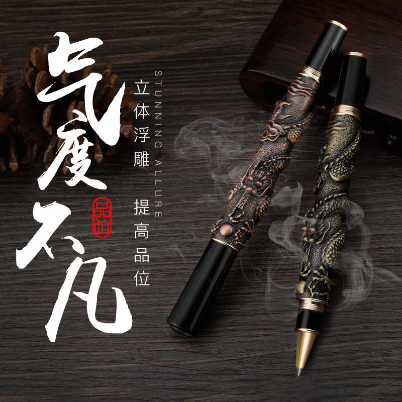 Ручки на заказ Артикул 582837822237
