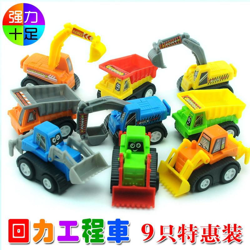Игрушки для мальчиков Артикул 556572817124