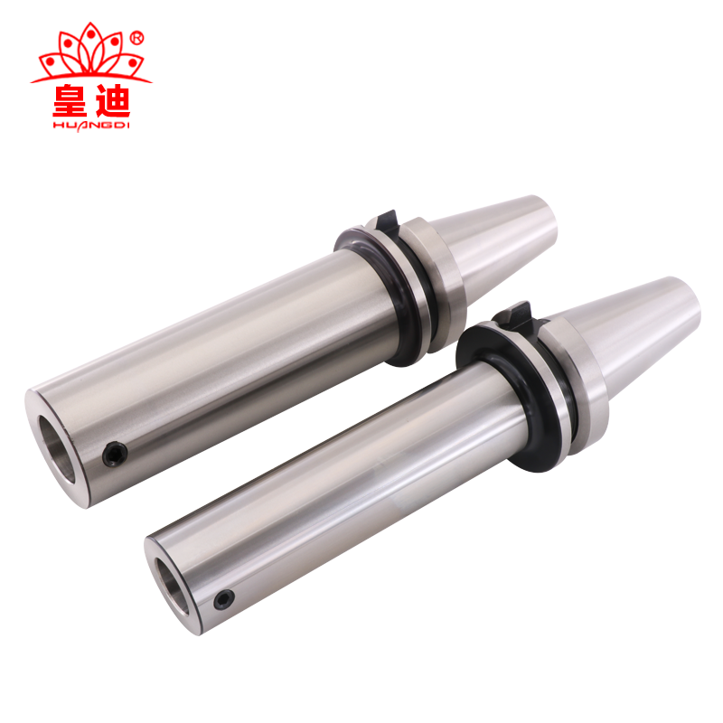 台湾镗刀柄精搪刀柄RBH粗搪CBH搪头刀柄BT50-LBK1 2 3 4 5 6加长
