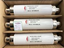 12KV50A63A80A100A125A高分断限流熔断管保险丝 高压熔断器XRNT10