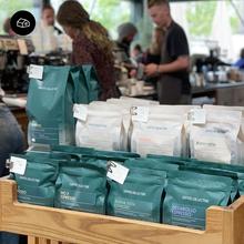 预购 意式 北欧烘焙大厂TheCoffeeCollective精品咖啡 特价
