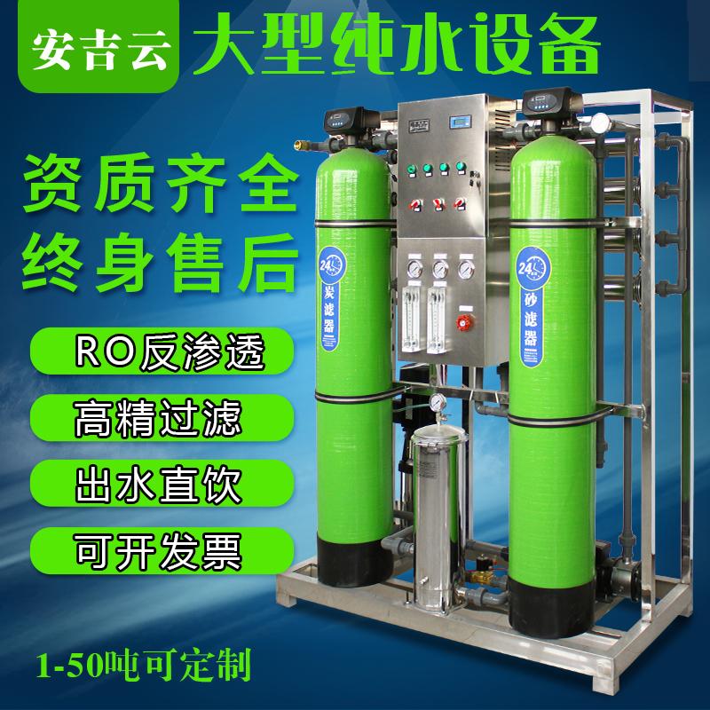 Промышленные фильтры для воды Артикул 583082130497