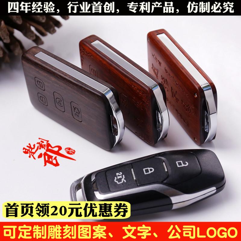 Ключницы Артикул 572190758834