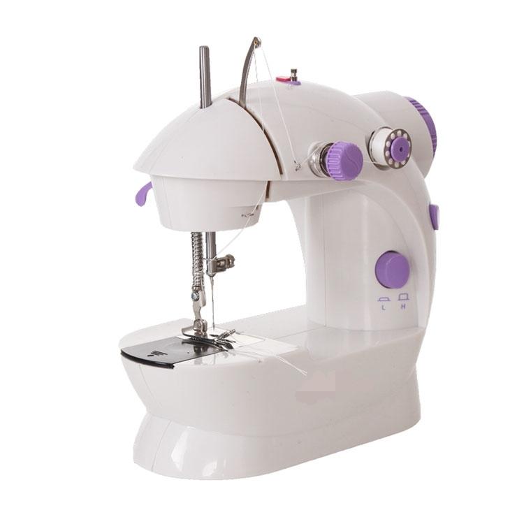 Швейные машины Артикул 568678156980
