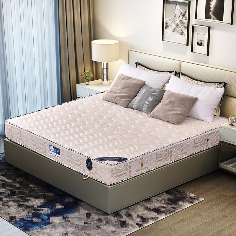 床褥床墊彈簧