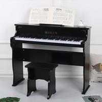 儿童启蒙61键电子琴