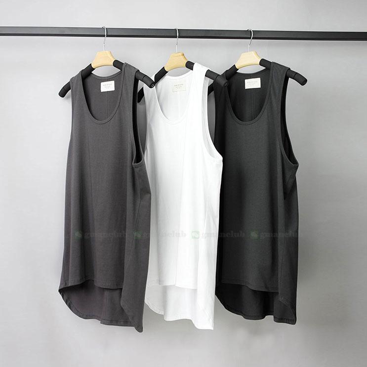 Камуфляжные жилеты и футболки Артикул 556972305372